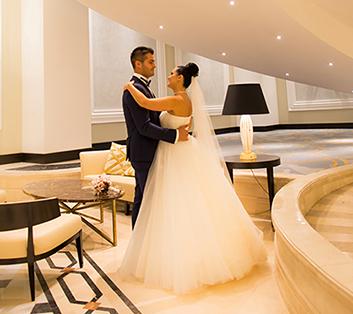 fotograf nunta mihai rubea