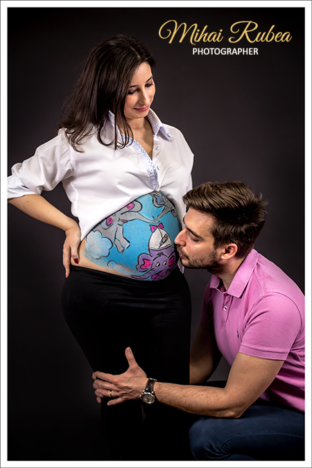 fotografia de maternitate 11