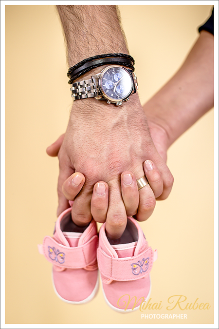 fotografia de maternitate 14