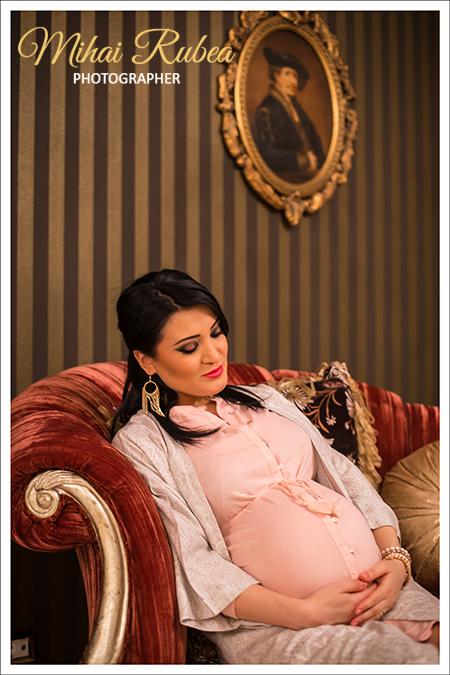fotografia de maternitate 18