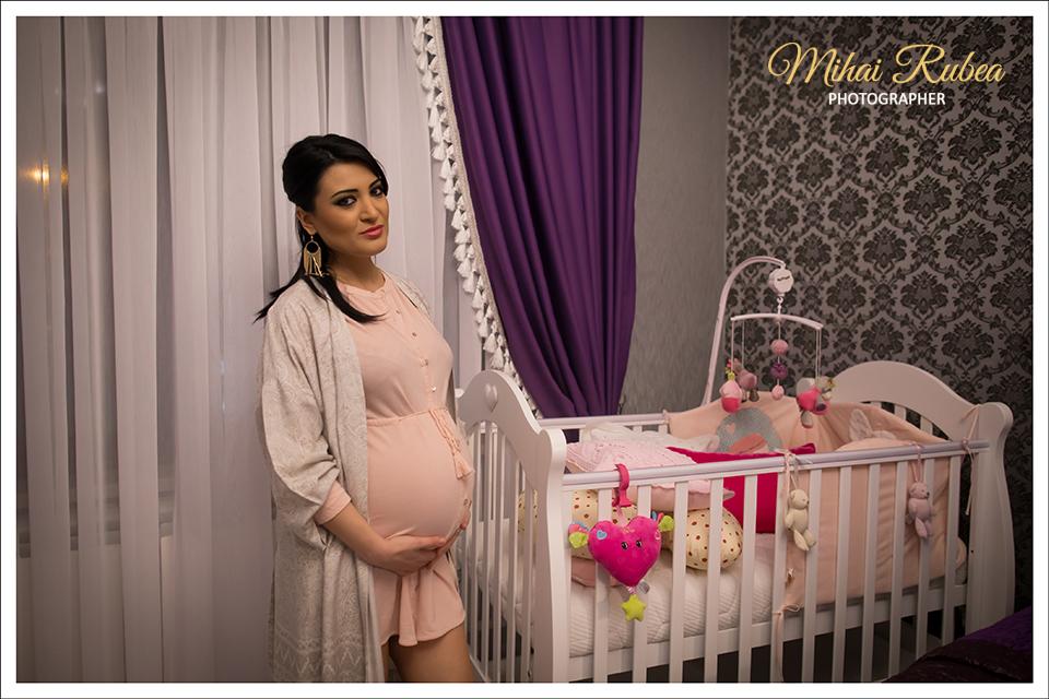 fotografia de maternitate 19