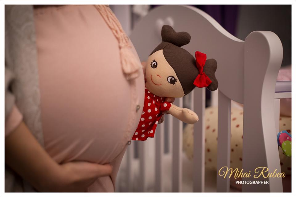 fotografia de maternitate 20