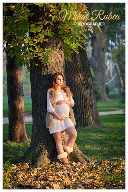 fotografia de maternitate 27