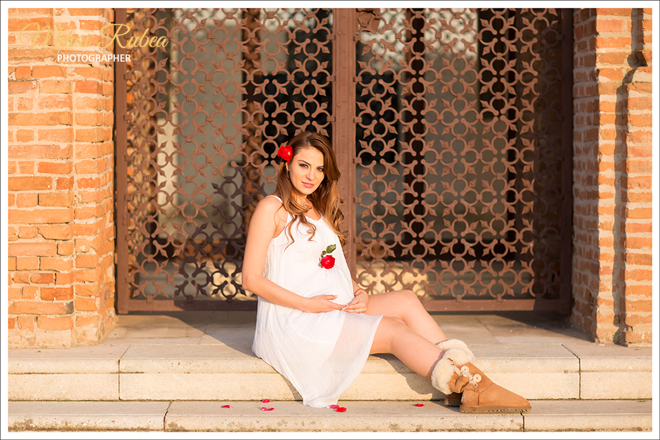 fotografia de maternitate 29