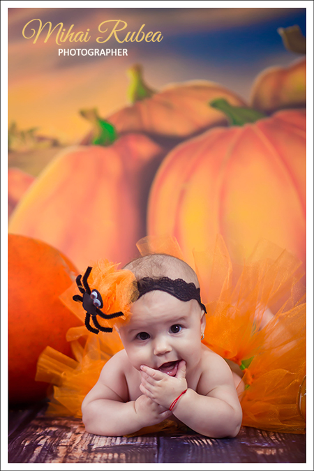 fotografia de halloween 12