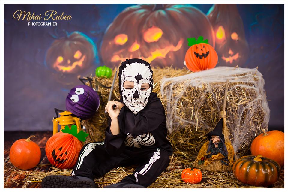 fotografia de halloween 17