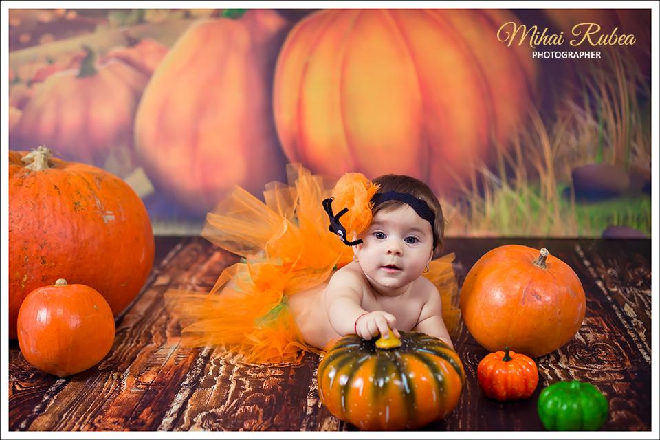 fotografia de halloween 7