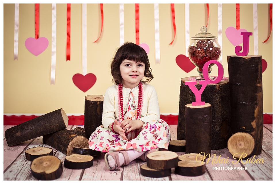sedinta foto valentine's day